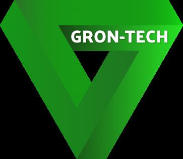 GRON-TECH